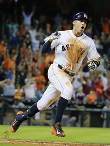 206 best images about Houston Astros on Pinterest   Team ...