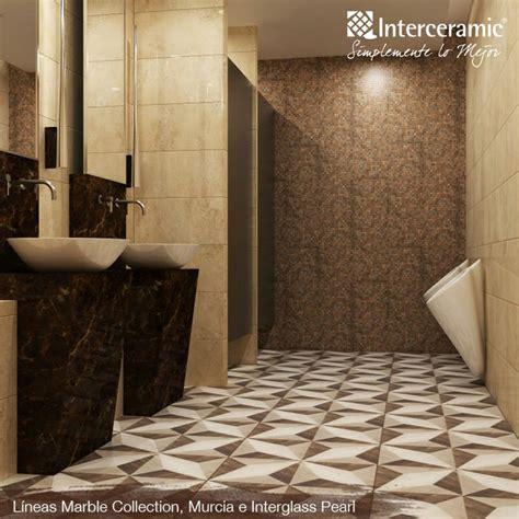 En el #baño necesitas de una buena #iluminación y te