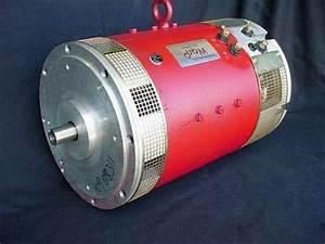 Turbo Electrique Voiture : moteur electrique voiture prix les passionn s de l 39 automobile ~ Melissatoandfro.com Idées de Décoration