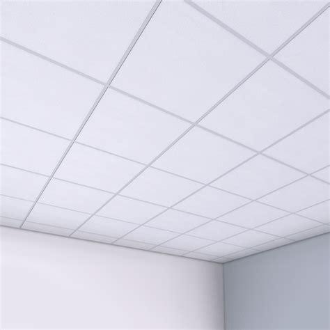 armstrong bioguard acoustic tiles objets bim et cao bioguard acoustic board 600x600x17mm