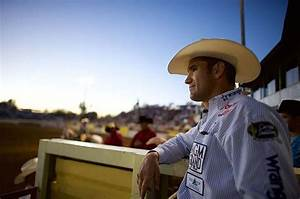 ERA Cowboys Don't Have Rodeos Scheduled For 2017, But Don ...