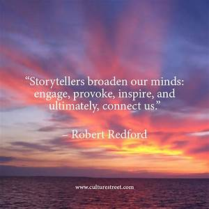 1000+ images ab... Famous Storyteller Quotes