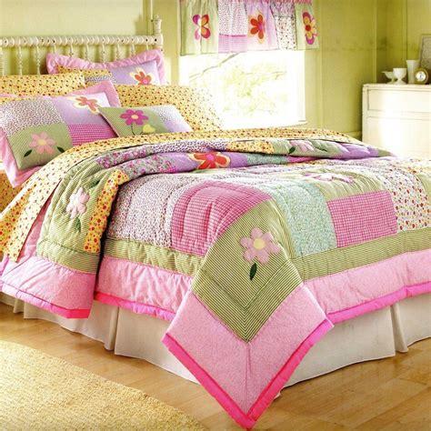 Kinderbettwäsche kaufen auf otto » coole bettwäsche für mädchen & jungs! Girly Bettdecken Königin Kohls Bettwäsche Sets Teenager Mädchen Schlafzimmer Sets Niedliche ...