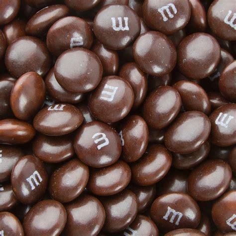4 oz jars bulk brown m m 39 s chocolate m m 39 s chocolate