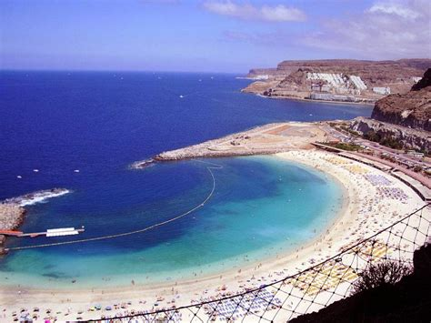 best of canary islands world visits best of 7 canary islands in spain