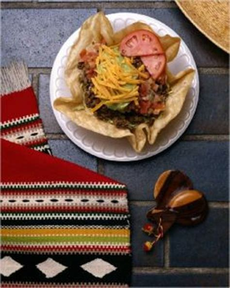 what is tex mex cuisine food a guide to food culture what is