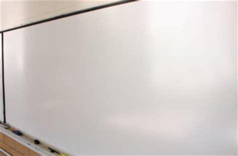 Shower Board Whiteboard - 1000 ideas about white board organization on