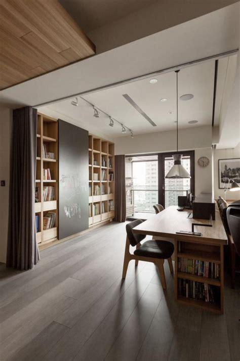 un bureau choisissez un meuble bureau design pour votre office à la