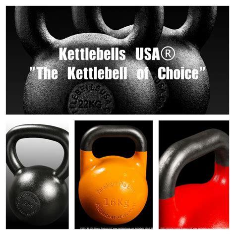 kettlebell friday kettlebells athletes usa