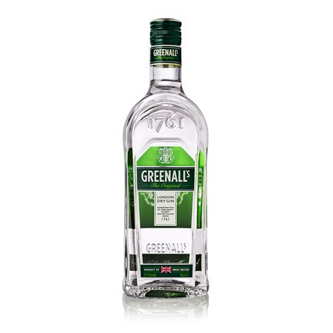 brands of gin greenall s gin quintessential brands group