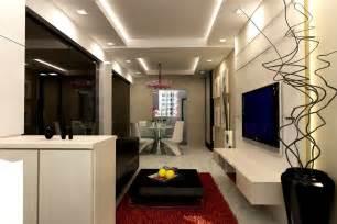 Decorating Small Living Room Ideas Modern Ceiling Design For Small Living Room Modern House