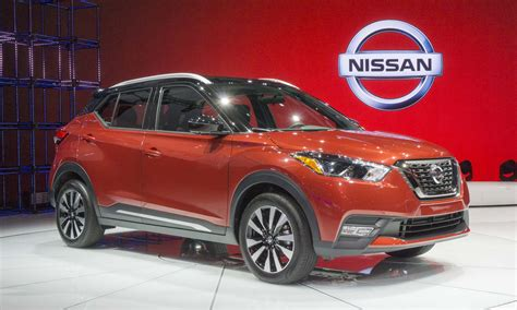 nissan kicks 2017 red 100 nissan kicks red nissan kicks advance cvt 2017