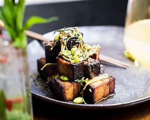 best cafes in sydney cbd for lunch