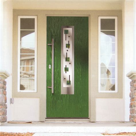 cheap front doors doors entry doors 2017 design collection