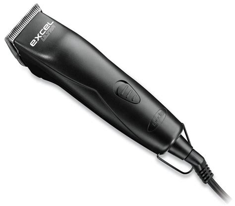 andis excel ultra professional detachable blade hair clipper bgs