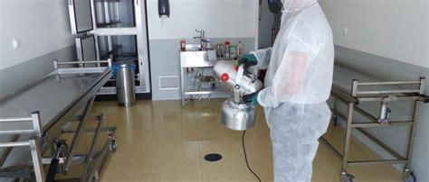 jeux de nettoyage de chambre nettoyage de chambre cabine anti statique de nettoyage