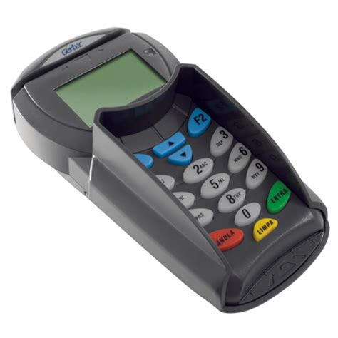 download driver pin pad gertec ppc 900 usb flash