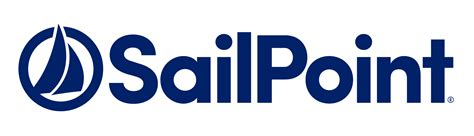 Zacks: Analysts Anticipate Sailpoint Technologies Holdings ...