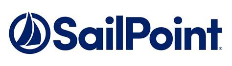 Zacks: Analysts Anticipate Sailpoint Technologies Holdings ...