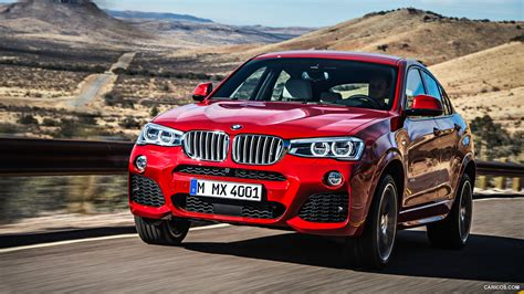 Bmw X4 Backgrounds by Bmw X4 Wallpapers Pictures Images