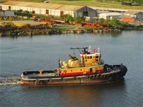 Tugboat Ga by 1000 Images About Tugboat Pics On Pinterest Tug Boats