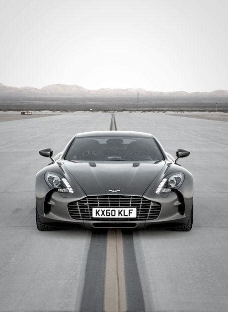 Luxury Sports Cars 6 Best Photos  Page 6 Of 6 Luxury