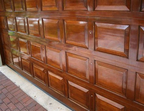 staining wood doors exterior staining contractor exterior stain dirk and