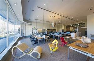 Fab Lab UT College of Architecture and Design