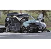 Fatal Accident Mt Cotton