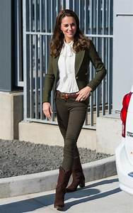Fashion 4 Home : the dress down duchess kate diplomatically wears canadian and british brands for a trip to ~ Orissabook.com Haus und Dekorationen