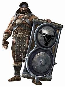 Ajax - The Koei Wiki - Dynasty Warriors, Samurai Warriors ...