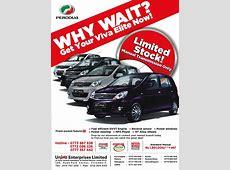 Toyota Lanka Car Sale Price List In Sri Lanka Autos Post