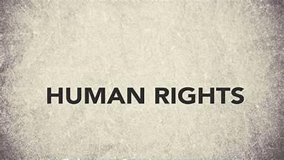 Rights Human Gifs Sharing