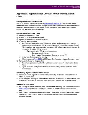 cover letter  regional service center  includes