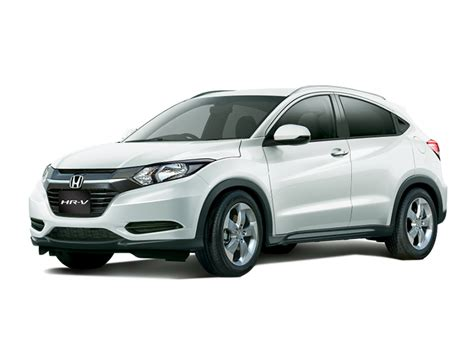 honda hr   prices  pakistan pictures  reviews