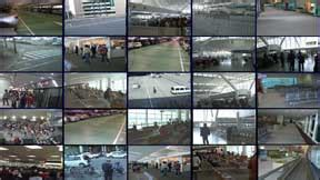 netcamcenter professional ip camera recording software