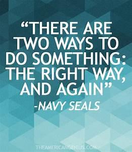 20 quotes from ... Military Genius Quotes