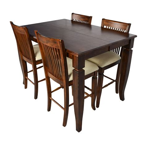 breakfast table set for sale contemporary formal dining set dining room set for sale