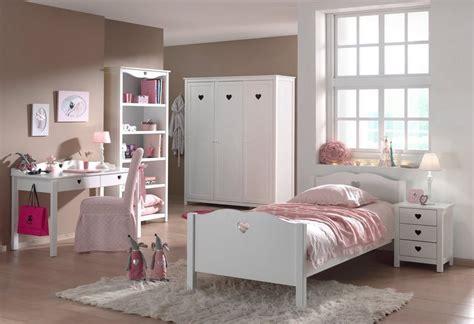 Kinderzimmer Inspiration » Von Prinzessinen Bis