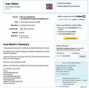 glassdoor upload resume resume ideas With glassdoor resume search