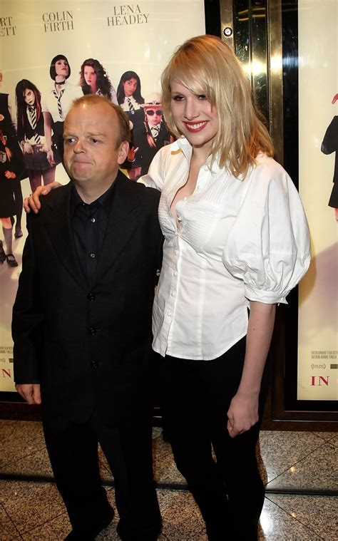 lucy punch toby young lucy punch  st trinians