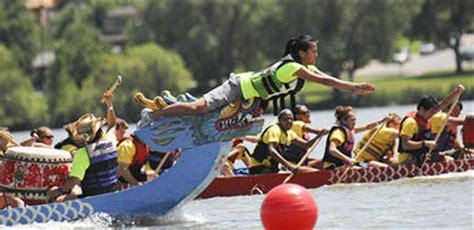 Dragon Boat Festival 2017 Denver by Colorado Dragon Boat Festival Visit Denver