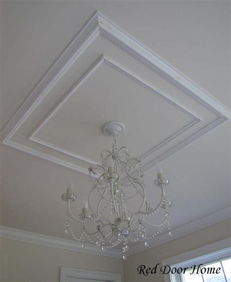 ceiling tile ideas ceiling molding ideas ceiling tile ideas decorative