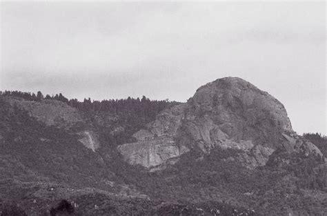 Fotografía De Parque Nacional Sequoia Y Kings