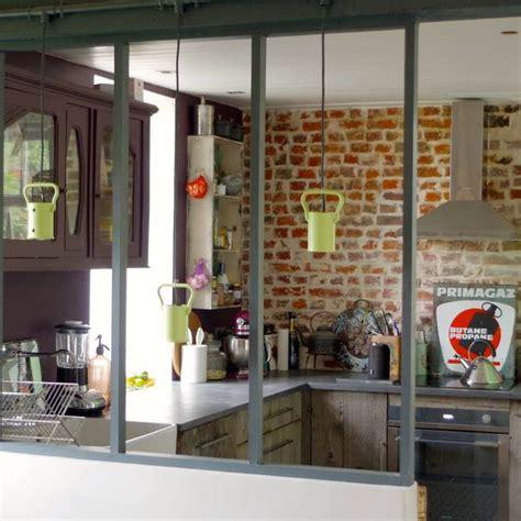 rajeunir une cuisine renovation cuisine rustique relooking cuisine les bonnes