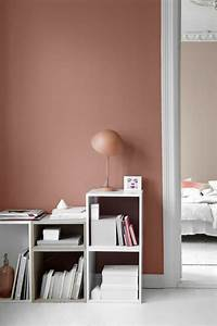 best 25 ikea eket ideas on pinterest ikea living room With kitchen cabinets lowes with blush pink wall art