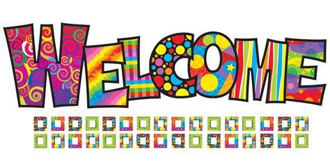 Lostock Primary School Blog