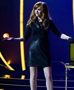 Now You See Me Movie on Pinterest | Isla Fisher, Dave ...
