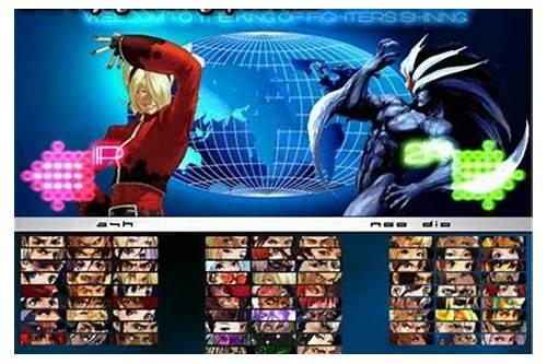 mugen 2.0 download