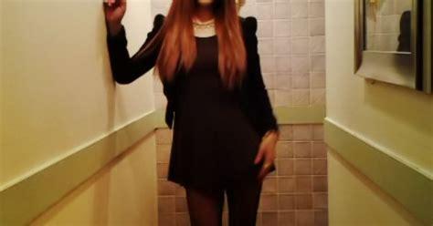 Korean Crossdresser Arang I Like Cross-dresser Http